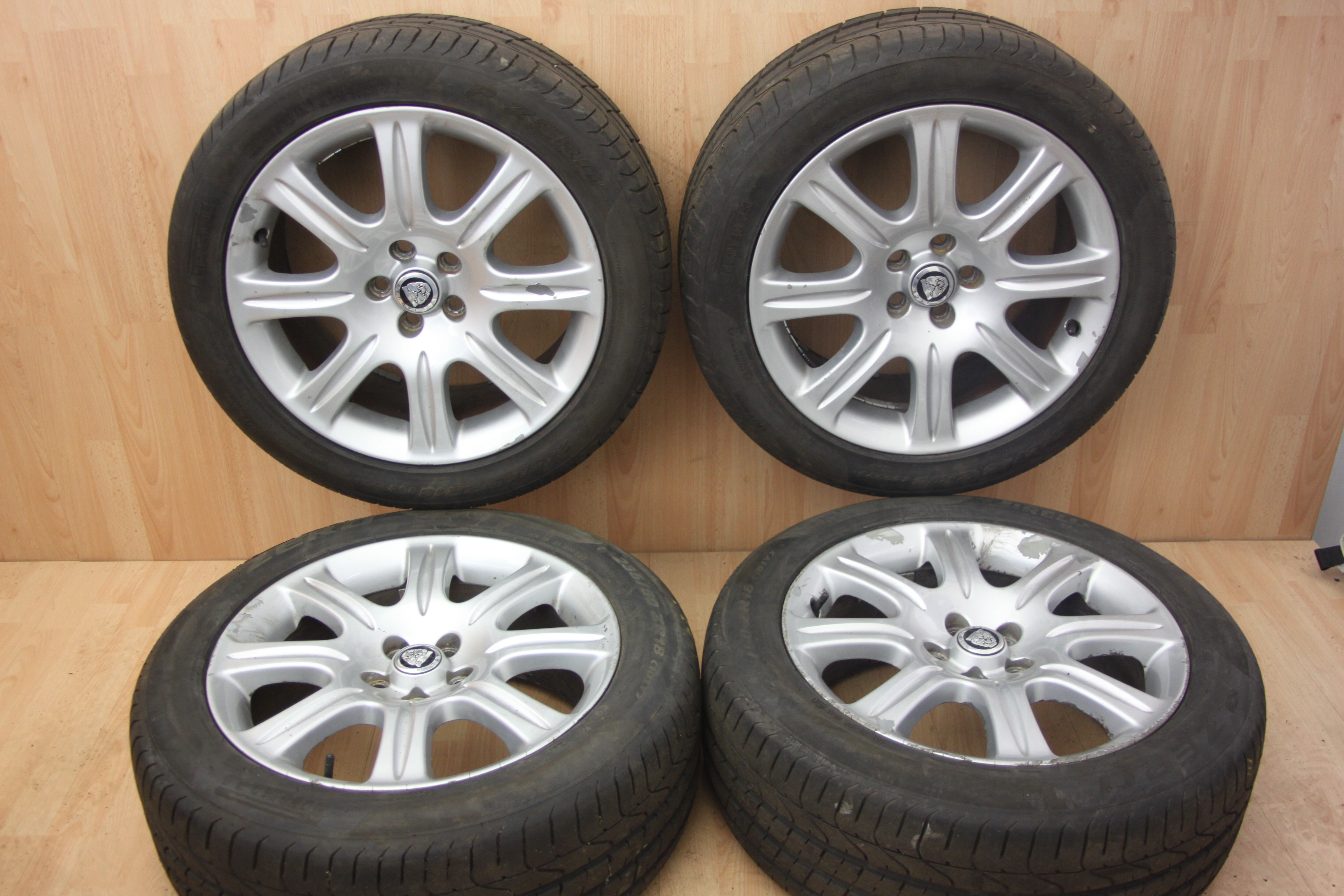 rims jaguar wheels dsc whitley see gallery coventry by